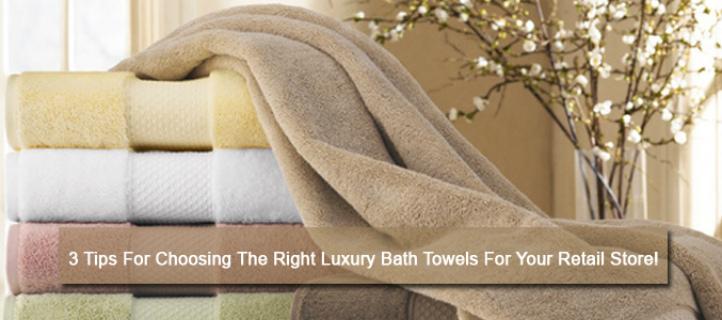 bulk towels