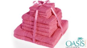 towels manufacturer