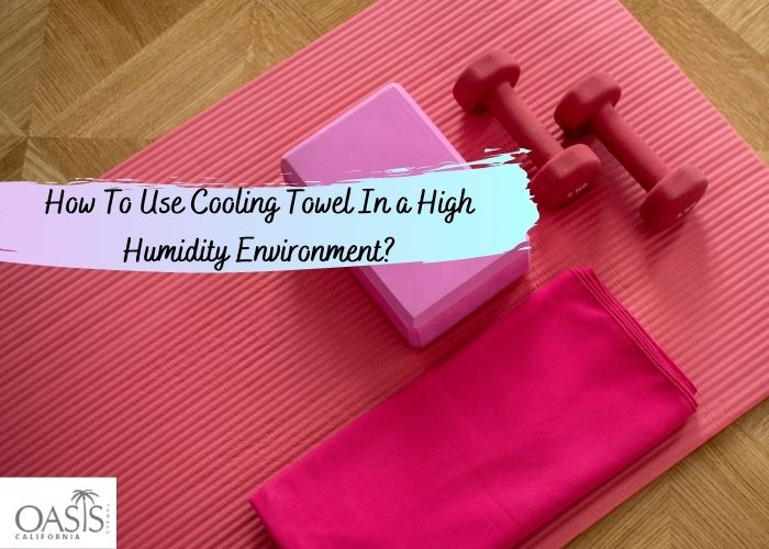 wholesale cooling towels