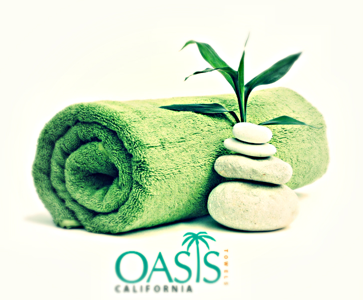 Why Hotels Benefits From Wholesale Microfiber Towels