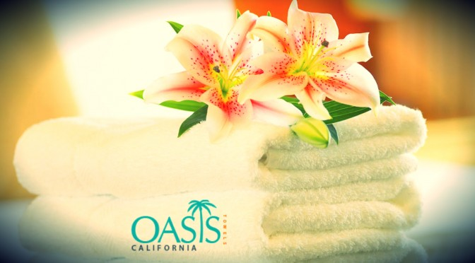 towel manufacturers