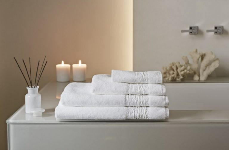 Why Are Luxury Bathroom Towels So Much In Demand Today?