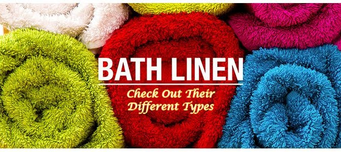 wholesale bath towels