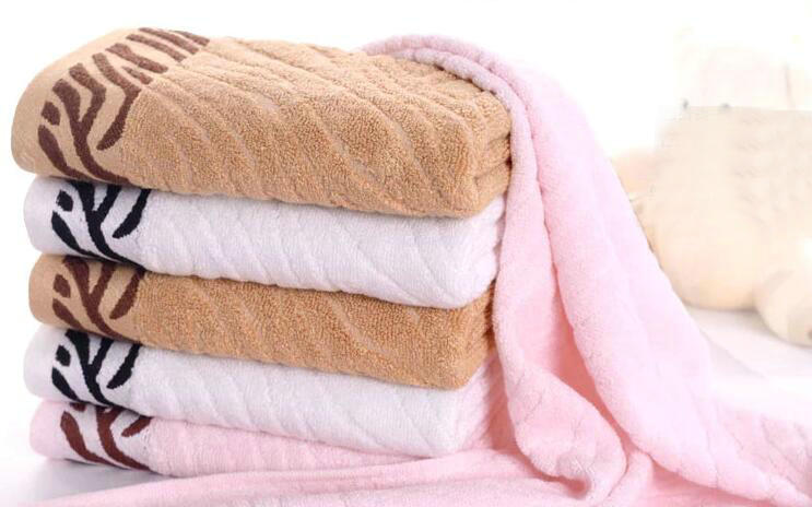 Facts and Benefits of Organic Cotton Towels Decoded for Retailers!