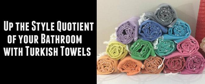 towels-wholesale