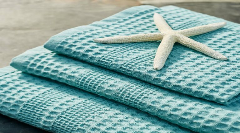 The Detailed Guide to Buying Microfiber Towels in Bulk from a Leading Manufacturer
