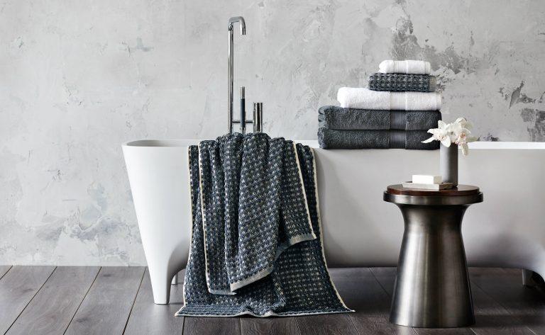 wholesale bath towels
