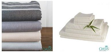 Cotton towels: 5 things that make them great