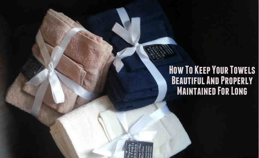 luxury towels wholesale