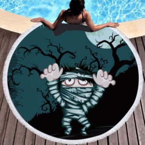 Wholesale Quirky Personalised Beach Towel Manufacturers