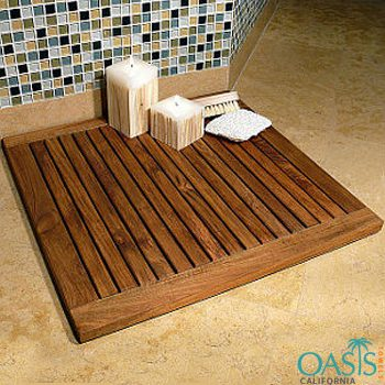 Wholesale Spa Bath Mat Manufacturer