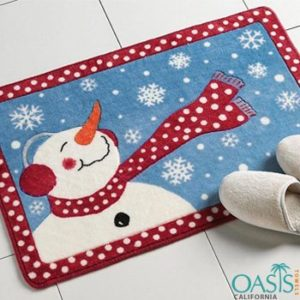 Baby Bath Mat Wholesale Manufacturer