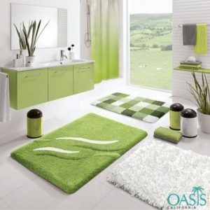 Wholesale Bathroom Mats Manufacturer