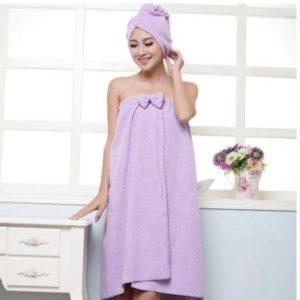 Wholesale Block Color Soft Salon Towels Manufacturer