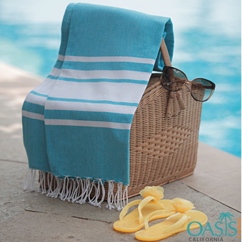 Cool Hand Towels Wholesale Manufacturer