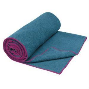 Wholesale Mission Cool Towel Manufacturer