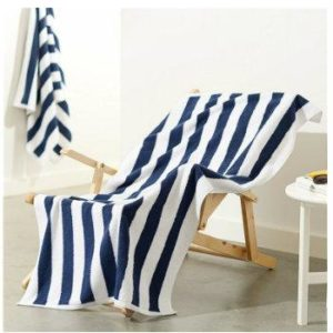 Wholesale Sober Corsica Beach Towels Manufacturer