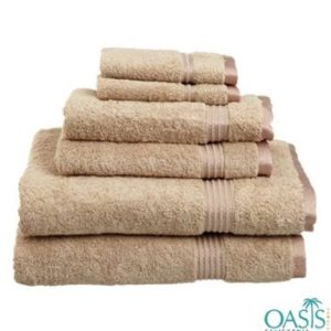 Wholesale Soft Cotton Egyptian Towels Manufacturer