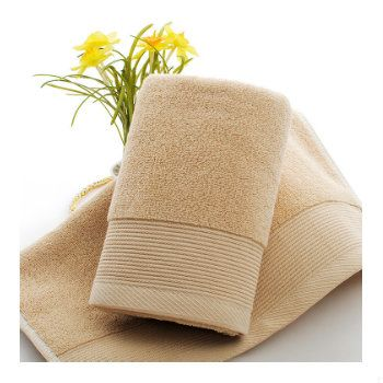 Wholesale Kitchen Hand Towels Set Manufacturer