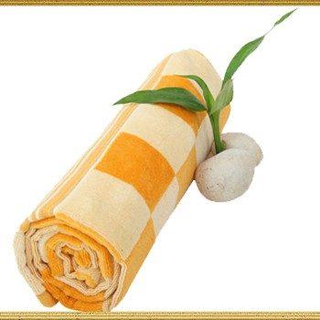 Wholesale Dancing Colorful Designing Towels Manufacturer