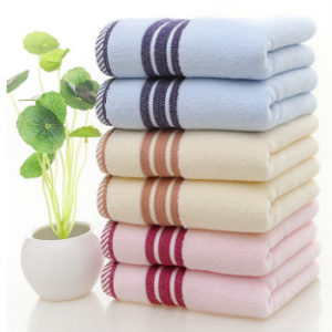 Fashionable Hand Towels Manufacturer