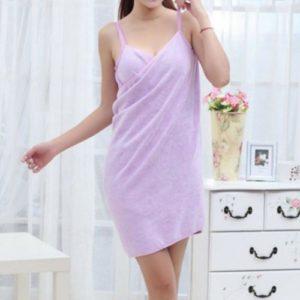 Feminine Microfiber Towels Manufacturers