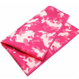 golf towels manufacturer