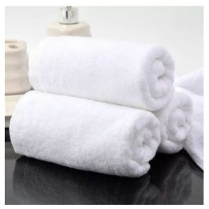Wholesale Hand Towels Set Manufacturer