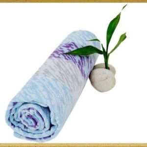 Wholesale Icy Snow Track Towels Manufacturer