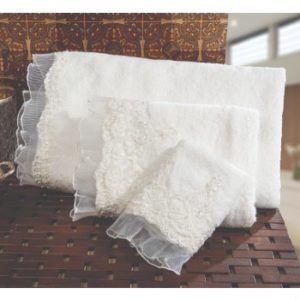 personalized towels bulk
