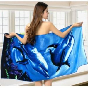 Wholesale Lavish Beach Towels Manufacturer