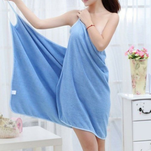 Wholesale Pastel Shade Bath Towels Manufacturers