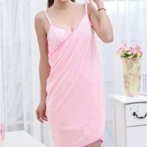 Pink Microfiber Towels Manufacturers