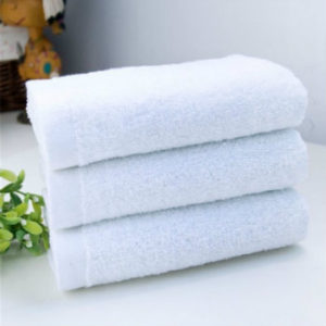 custom towel manufacturers