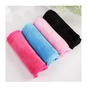 Wholesale Plush Microfiber Towel Manufacturr