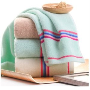Wholesale Regular Quality Hand Towels Manufacturers