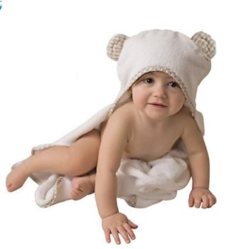 Tender Skin Towels Wholesale
