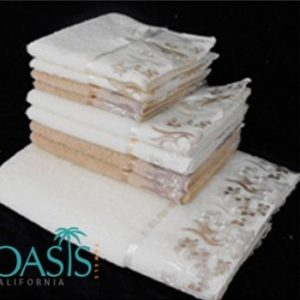 Wholesale Smooth Paper Towels Manufacturer