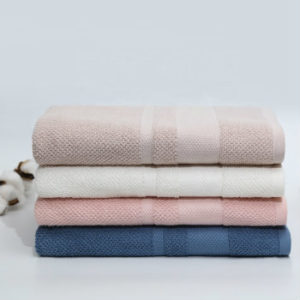 Wholesale Soft Cotton Turkish Towel Manufacturer