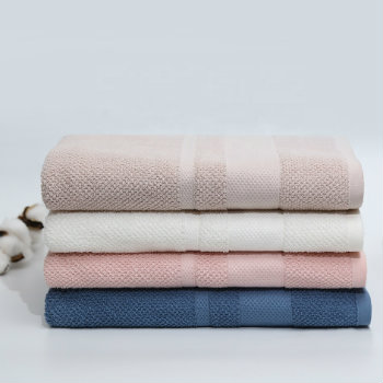 Wholesale Soft Cotton Turkish Towel Manufacturer