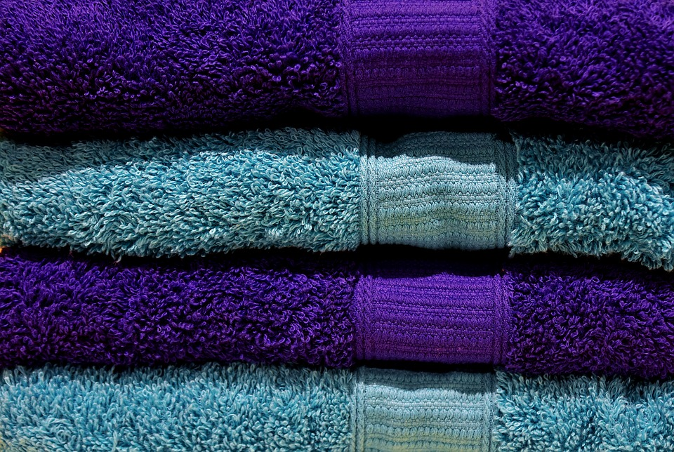 Why Microfiber Towels Are Picking Up Sales In The Market Today?