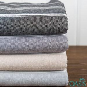 Wholesale Soft Cotton Wholesale Turkish Towel Manufacturer