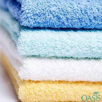 Wholesale Block Color Wholesale Turkish Towel Manufacturer