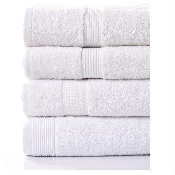 Wholesale Custom Design Linen Silver Sage Turkish Towels Manufacturer