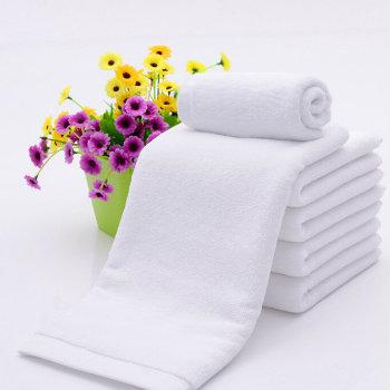 Wholesale Vanilla Cream Custom Towels Set Manufacturer - Oasis Towels