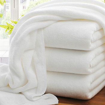 Wholesale Intricate Work Towels Manufacturer