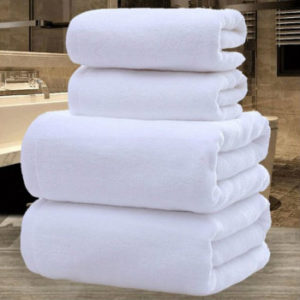Wholesale Online White Turkish Towels Manufacturer