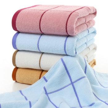 Color Towel Manufacturer