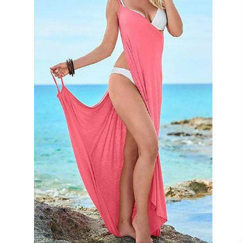 Wholesale Trendy Pink Bikini Towel Manufacturers