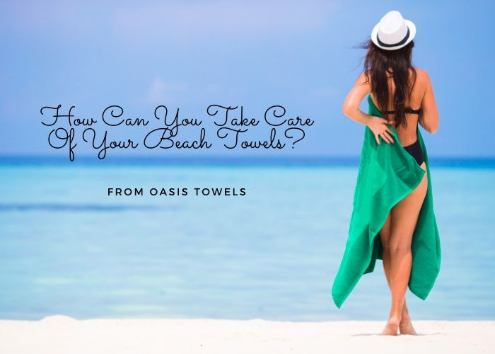 bulk beach towels manufacturers